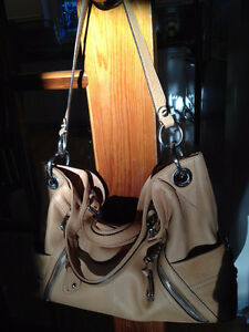 Brand new Makowsky Purse West Island Greater Montréal image 1