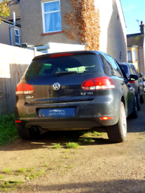 Car/van remapping