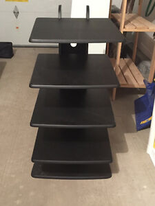 Buy Or Sell TV Tables Amp Entertainment Units In Saskatoon