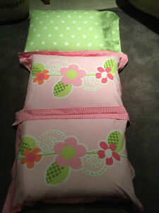 Floor Pillows - Priced individually Windsor Region Ontario image 5