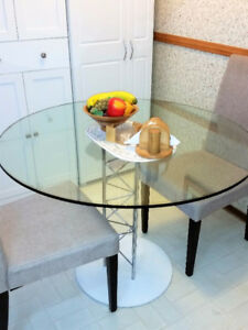 3 Piece Dining Set *SOLD*