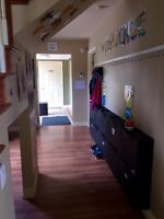 Licensed Daycare Moncton / Dieppe