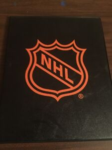 NHL Original 6 Coin Collection