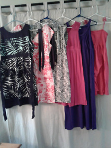 Maternity Clothes L/XL