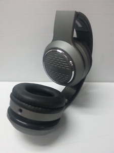 Blackweb Headphones - 96484
