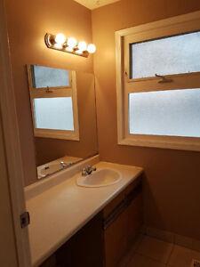 Northwest Edmonton 3 Bedroom Condo Available Immediately Edmonton Edmonton Area image 4