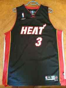 Stitched NBA Jerseys For Sale!