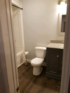 Cozy one bedroom apartment in Enfield near the airport