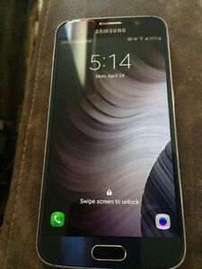 Galaxy S6 For Sale