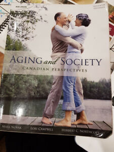 McMaster Introduction to Health studies 1AA3 Textbook