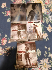 PS3 collection for sale