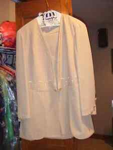 Ladies Boutique outfits Windsor Region Ontario image 3