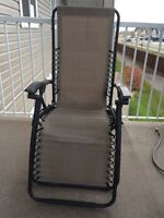 Zero Gravity Chair For Sale