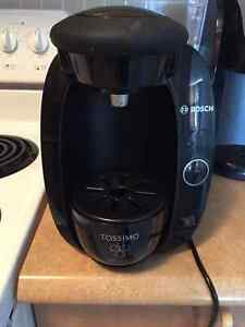 tassimo buy sell items tickets or tech in gatineau kijiji classifieds. Black Bedroom Furniture Sets. Home Design Ideas