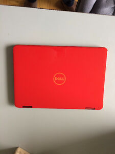 Brand New Dell Inspiron 11 (Price Reduced) Best Deal!!
