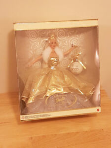 Large Lot of BARBIE Dolls & Disney Toys - Part 3