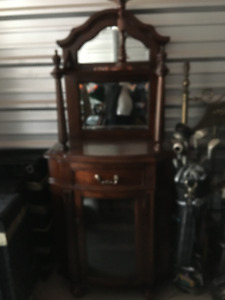 For Sale Furniture And Appliances