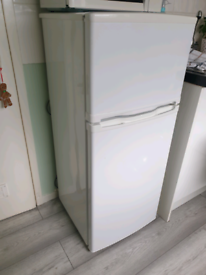 Fridge Freezer, Urgent Sale, House Clearance