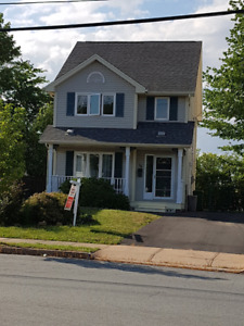 House for sale/Open house