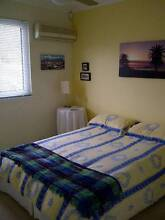 Light and Bright Room and Bathroom to Rent in Scarborough Scarborough Stirling Area Preview