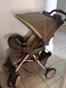 Stroller Carrier Amp Carseat Deals Locally In Hamilton