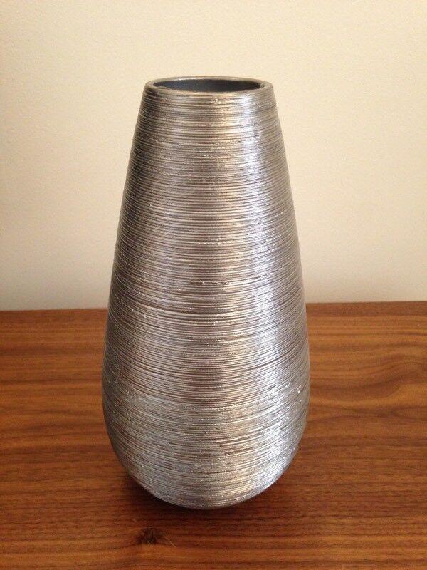 Debenhams Rochahn Rocha Vase In Maryport Cumbria Gumtree