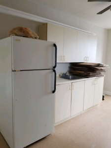 1 bedroom apartment in whitchurch-stouffville