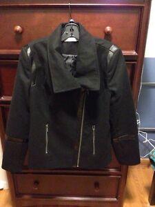 Motocross jacket from Ricki's - size XL