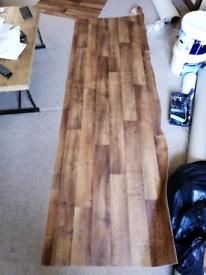 Vinyl Flooring Building Materials For Sale Gumtree