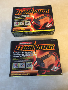 Motomaster Batteries New Amp Used Riding Lawn Mowers Golf