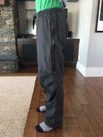 Arcteryx men's ski pants