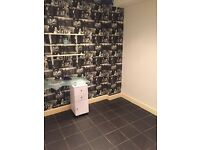 Beauty Room To Rent Out