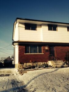 Northwood Semi starting at $1400 or $1550 all inclusive
