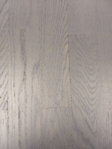 Engineered Flooring FINAL SALE