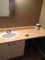 Installation of any kind of kitchen cabinets. including IKEA, Ho
