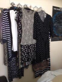 Dresses mixed bundle