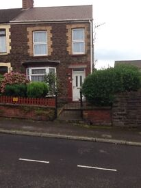 Property to let in Taibach, Port Talbot