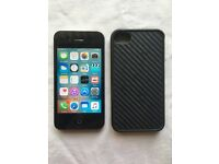 iPhone 4S EE Virgin T-mobile Excellent condition