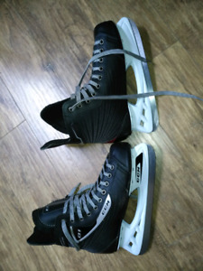 skating shoes for sale