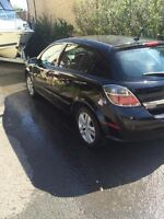 2008 Saturn Astra XE / seulement 104 005 km