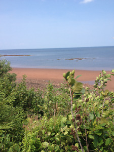Ocean Front Cottage -20 Elm Tree Drive, Pugwash, NS