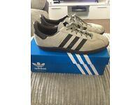 Adidas cancun size 8 £40