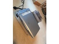 Epson stylus dx 4800 printer