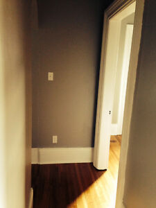 Bright-Large 2 Bedroom for DECEMBER 1st 2016 Peterborough Peterborough Area image 7