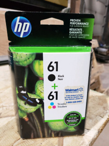SOLD!!! HP Ink SOLD!!!