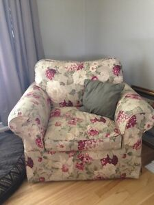 Couch,Chair Love seat