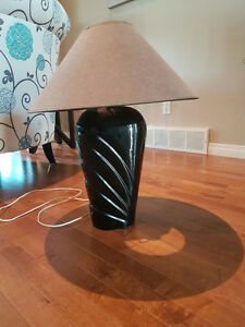 Nigh Lamp for Sale