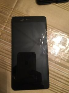 Excellent condition Huawei GR 5W