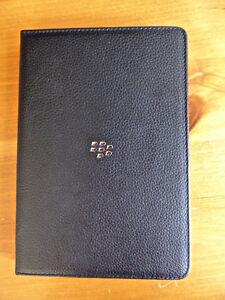 Journal Case - BlackBerry PlayBook