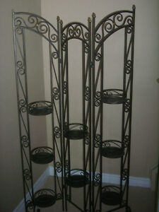 Plant Stand And Holders Kijiji Free Classifieds In
